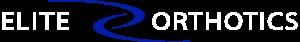 Go To Elite Orthotics Home Page